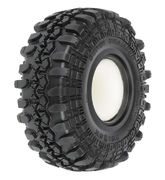 "Pro-Line Interco TSL SX Super Swamper 2.2"" G8 Rock Terrain Truck Tires (2)"