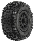 "Pro-Line Badlands SC 2.2""/3.0"" M2 on Wheels (2)"