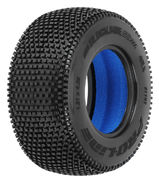 "Pro-Line Blockade SC 2.2""/3.0"" M4 (Super Soft) Tires (2)"