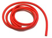 EuroRC 12AWG Silicon Cable 1m - Red