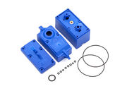Traxxas  Servo Case with Gasket for TRX2090