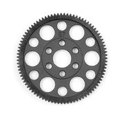 Xray Spur Gear 87T / 48