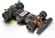 Xray RX8E  1:8 Luxury Electric On-Road Car Kit