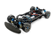 Tamiya 1:10 Electric Touring Car Kit - TB-05 Pro
