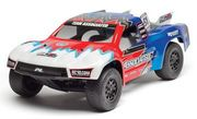 Team Associated RC10 SC5M Team 1/10 Electric 2WD Short Course Truck Kit