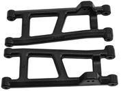 RPM ECX Torment 2wd, Ruckus 2wd & Circuit 2wd Rear A-arms