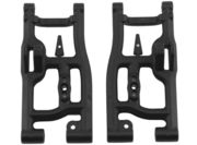 RPM Associated SC8 / RC8 Rear A-arms