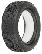 Pro-Line Scrubs MC 2wd Front Buggy Tires (2)