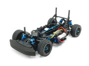 Tamiya RC M-07R Chassis Kit