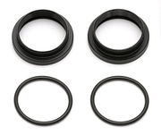 Team Associated 16mm Shock Collar (2)
