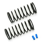 Team Associated 12mm Front Spring Blue 3.60 lb (2)