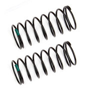 Associated Front Shock Springs L44mm