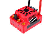 Team Corally Speed Controller TOROX 185 Brushless 2-6S
