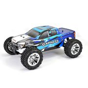FTX Carnage 2.0 1:10 4wd Truggy - RTR