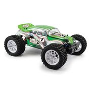 FTX Bugsta 1:10 Brushless RTR Monster Beetle