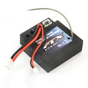 FTX Outback Mini ESC With RX Unit