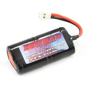 FTX Outback Mini 220mAh 4,8V NiMh Battery