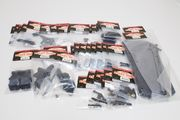 Nanda Racing NR-10 Spare Part Bundle - 86 items