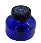 Spider Grip Blue - Strong for Carpet-Asphalt (125ml)