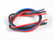 TQ Racing Cable 16awg 3 wire kit