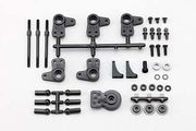 Yokomo Steering Bell Crank Conversion set