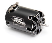 Reedy Sonic 540-M3 Motor 9.5 Modified