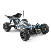 FTX Vantage 1:10 Brushless Buggy 4WD RTR 2.4Ghz