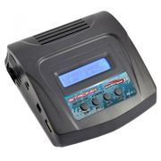 Etronix Powerpal 3.0 AC/DC Performance Charger & Discharger (EU)