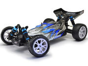 FTX Vantage 1:10 Buggy 4WD RTR 2.4Ghz Waterproof