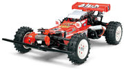 Tamiya 1:10 HotShot 4WD Electric Buggy KIT