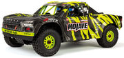Arrma Mojave 6S BLX 4WD Desert Racer 1/7 - W/o Battery & Charger