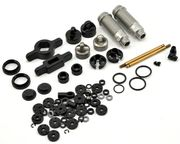 Team Losi Racing Rear Shock Kit
