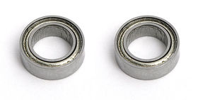 Team Associated Ball Bearing 5x8mm (2)