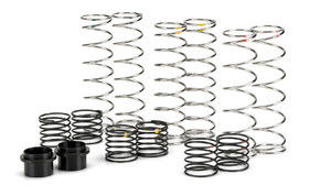 Pro-Line Dual Rate Spring Assortment For Traxxas X-Maxx