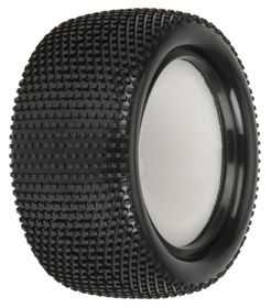 "Pro-Line Hole Shot 2.0 M3 2.2"" Rear 1/10 Buggy Tires (2)"