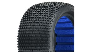 "Pro-Line Hole Shot 3.0 2.2"" Off-Road Buggy Rear Tires (2)"