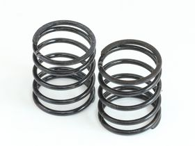 Destiny 20mm Shock Spring - 2.6 - Med.Soft (2)