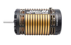 Dash R-Tune Sensored Brushless Motor For 1/8 Car 1900KV