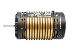 Dash R-Tune Sensored Brushless Motor For 1/8 Car 2150KV