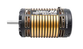 Dash R-Tune Max Sensored Brushless Motor For 1/8 Car 2650KV