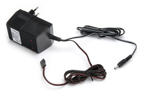 Futaba Charger For Transmitter  HBC-3A/C