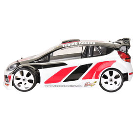 TeamC FF Rally Body