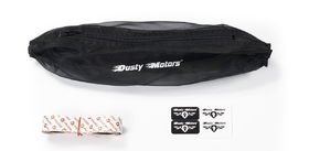Dusty Motors Shroud Cover - Traxxas Maxx Protection cover (shock covers not included)