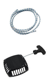 DDM Replacement Pull Start Rope for R/C Engines