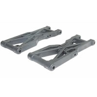 FTX Carnage Rear Lower Suspension Arm (2)