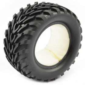 FTX Bugsta Tyres With Foam (2)