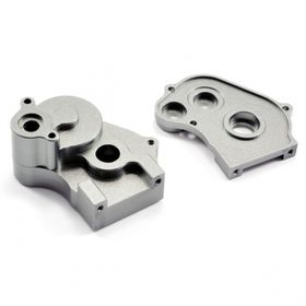 FTX Outback Aluminium Centre Gearbox Housing