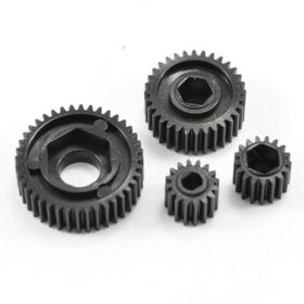 FTX Outback Mini Transmission Gear Set