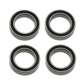 HoBao 10 X 15mm Bearings (4)