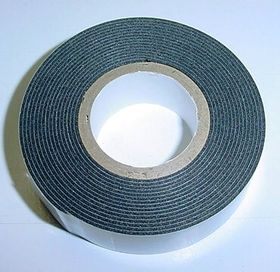 Xenon New Double Side Tape 20mm x 2.5m